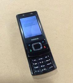 Nokia New Asha Check more at https://red-dot-21.com/p/design ...