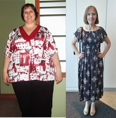 low carb success Ketosis Diet, Amazing Transformations, Weight Loss Before, Low Carb Breakfast, No Carb Diets, Floral Tops, Success, Blouse, Women
