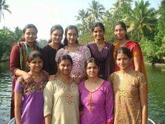 Homely Beauty Saree Girls Tamil Girls, Hidden Beauty, Desi, Saree, Indian, Hot, Beautiful, Places, Dresses