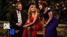 Farm Hunk - Saturday Night Live