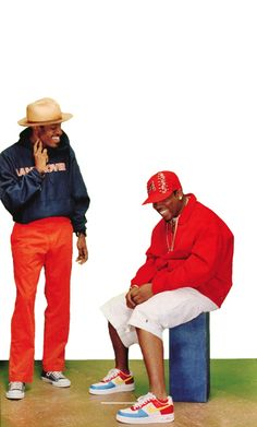 Outkast behind the scene in Cochlea Hip Hop And R&b, 90s Hip Hop, Andre 3000, Freestyle Music, Hip Hop Classics, Hip Hop Art, Hip Hop Fashion, Mens Fashion, Music Photo