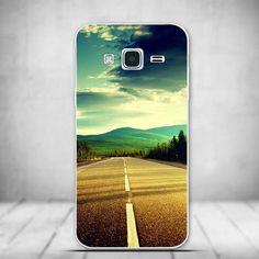 Case for coque Samsung J3 Case Silicone Cover Case for coque Samsung Galaxy J3 2016 Case Silicone Cover J320 J320F