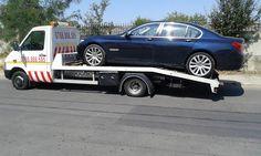 TRACTARI AUTO 0768888585 Tractari Auto Bucuresti – Efectutam servicii de Tractari Auto si transport utilaje de maxim 4 tone atat in Bucuresti cat si intern si international, de peste 15 ani de zile. Pentru ca stim cat de important este vehiculul dvs va asiguram ca va oferim cele mai bune servicii de Tractari Auto Bucuresti in conditii de siguranta maxima.