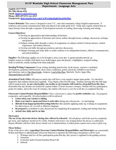 Sample customer service cover letter entry level picture 1