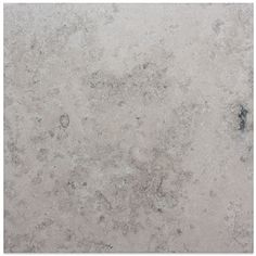 Jura Gray Limestone Tile - is-sit tiegħi