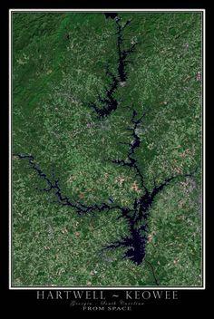 8 Best Lake Hartwell images | South carolina, Lake life Satellite Maps Of Lake Hartwell on map of lake nottely, map of lake rabun, map of birch lake, map of rathbun lake, map of charles mill lake, map of lake fayetteville, map of lake tugalo, map of lake blalock, map of lake zoar, map of fort loudoun lake, map of lake carlton, map of medina lake, map of carter's lake, map of lake yonah, map of pomme de terre lake, map of lake hefner, map of lake ashton, map of lake bowen, map of lake bryan, map of lake mcalester,
