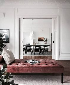 Simple and Stylish Tricks Can Change Your Life: Painted Dining Furniture Dressers dining furniture design benches.Outdoor Dining Furniture How To Build. Velvet Furniture, Dining Furniture, Furniture Legs, Accent Furniture, Rustic Furniture, Kids Furniture, Furniture Makeover, Antique Furniture, Furniture Design