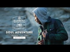Element Soul Adventure - Fall 2015 - http://dailyskatetube.com/element-soul-adventure-fall-2015/ - After introducing the Element Fall 2015 Soul Adventure collection, Part 1 earlier this season - where the journey started in the heart of San Francisco, the Northern California skateboarding mecca - the Soul Adventure Part 2 will see the journey continue south alongside the Highway 1 coastline to - 2015, Adventure, element, fall, Soul