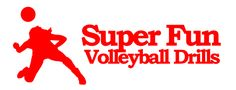 Fun volleyball drills....  http://www.topvolleyballdrills.com/fun-volleyball-drills/  #fun #volleyball #drills #sports