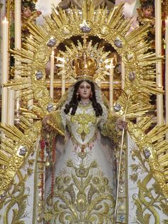 32 Ideas De Retratos De Glorias Retratos Las Glorias De Maria Arte Virgen María