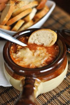 lasagna soup http://sulia.com/my_thoughts/1f5e7684-61a7-4330-8ddd-262adc420655/?source=pin&action=share&btn=big&form_factor=desktop