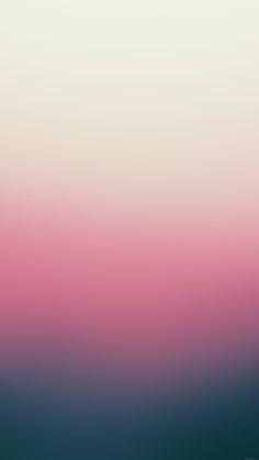 4.jpg 1,242×2,208 pixels