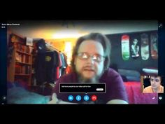 Interview with Jesse James Freeman, author of Billy Purgatory   SocialBookshelves.com