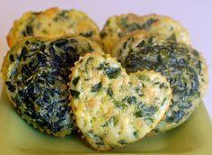 Green eggs for breakfast from Super Healthy Kids  #greens4kids