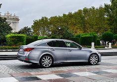 Nieuw! Automatten voor de Lexus GS 300h 2014-> https://www.matten-online.nl/automatten/lexus/gs-300h/2014.html
