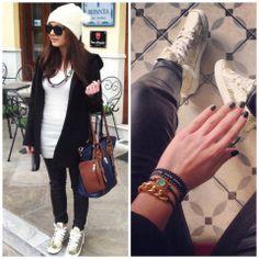 #fashion #style #editorial #bloggers #fashionbloggers #shooting #sexy #elegant #stylish #womansfashion #travel #photography #fashionphotography #street #streetstyle