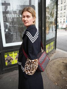OLYMPUS DIGITAL CAMERA Chanel Boy Bag, Fasion, Chloe, Personal Style, Street Style, Style Inspiration, Paris, My Style, Womens Fashion