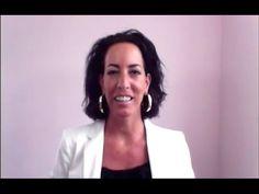 Arbeite mir mir - Business development einfach wirksam! Du möchtest deine Praxis füllen? Neue Klienten gewinnen? Anmeldung zur kostenlosen Strategiesession http://www.katharinaboersch.com/session.html Arbeite mit mir - einfach wirksam! http://www.katharinaboersch.com