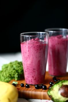 Smoothie, Watermelon, Fruit, Drinks, Cooking, Desserts, Food Food, Book, Drinking