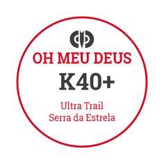 Percorre caminhos e trilhos do Parque Natural da Serra da Estrela a partir de Alvoco da Serra à Seia com limite de 12 horas para finalizar. Possui um grau de dificuldade Muito difícil.