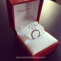 lacheriesurlegateau - bague - demande en mariage