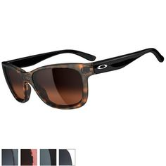 Oakley Ladies Forehand Sunglasses