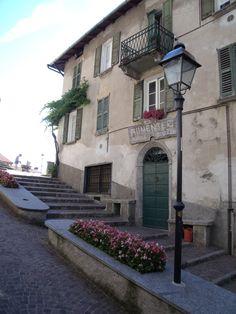 An ancient shop in Perledo (Lake Como)  http://casaperledo.xoom.it/