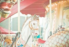 Spinning Carousel | Flickr - Photo Sharing!