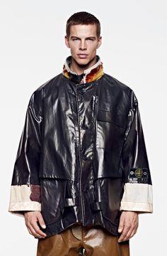 4fcea3e05 56 Best Jackets images in 2017 | Male fashion, Men fashion, Menswear