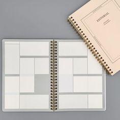 MochiThings Bullet Journal Writing, Notebook, Scrapbook, Simple, Paper, Journalling, Journal Ideas, Planners, Marketing