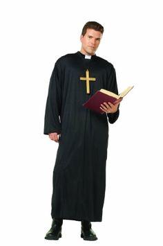 RG Costumes Priest, Black, One Size RG Costumes http://www.amazon.com/dp/B0040YN0UY/ref=cm_sw_r_pi_dp_XY9Kub04CQFFR