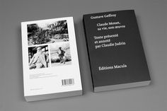 #graphic #publication #cover