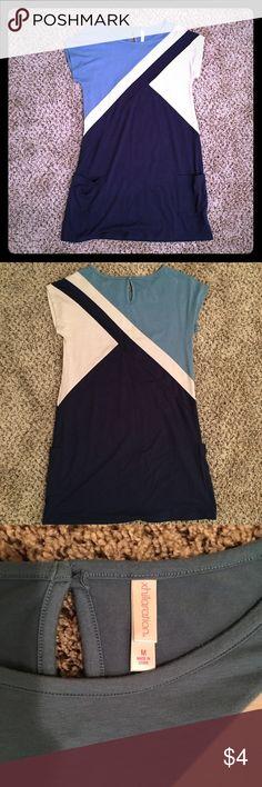 ❄️❄️Xhilaration soft, Comfy & cute dress size M Xhilaration soft, Comfy & cute dress size M. GUC Xhilaration Dresses Mini
