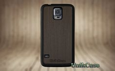 Samsung galaxy S5 Real wood Recoon Wenge case Vintage #Rustic #wood #real #wood #case #Vintage #Rustic #Wood ______www.UnikCase.com______ MAKE YOUR OWN PHONE CASE____ #Canada #Promo #Creation #UnikCase #Etui  #Cellulaire #Phone #Case #Unique #Unik #Android #Amazone #Google #iPhone #Samsung #Blackberry #iPad #Nokia #Nexus #Htc #huawei  #LG #Motog #Motoe #Motox #Motorola #Sony #Xperia