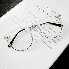 17a10db743 37 mejores imágenes de ideas | Ideas para fotografía, Gafas de chica ...