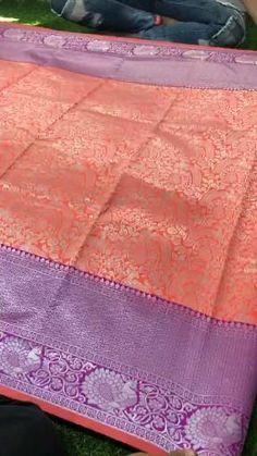 Kota Silk Saree, Georgette Sarees, Cotton Saree, Best Designer Sarees, Indian Designer Wear, Silk Sarees With Price, Sari Blouse Designs, Pochampally Sarees, Indian Attire