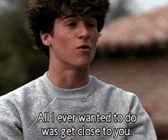 can't buy me love movie quotes Quotes Gif, Film Quotes, Mood Quotes, 80s Movie Quotes, Qoutes, Can't Buy Me Love, My Love, 80s Movies, Good Movies