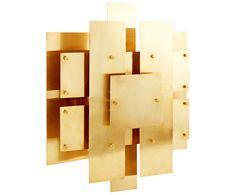 79 Besten Licht Bilder Auf Pinterest Furniture Home Decor Und