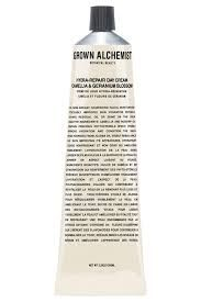Image result for hydrating cream grown alchemist