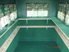 1000 images about hunting on pinterest hunting blinds for Pvc ground blind plans