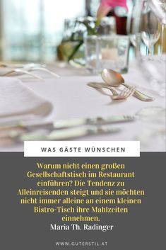 Maria Th. Das Hotel, Freundlich, Housekeeping, Table Decorations, Front Desk, New Books, Counseling, Website, Tourism