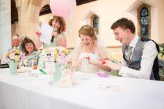 loughborough_wedding_photography_by_ruth_joy_photography52