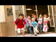 Great video about education at Verrado! #Verrado #friends #school