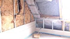 Dachgeschoßwohnung 4 Zimmer Erstbezug nach Kernsanierung mit Terrrasse