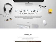 Awesome Templates to Create your Personal Website 2018 Html Templates, Free Personals, Create Yourself, Resume, Web Design, Website, Design Web, Job Resume, Resume Cv