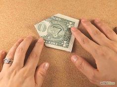 Make a Dollar Bill Bow Tie Step 5 Version 3.jpg