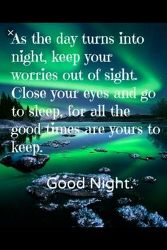Check out Beautiful Good Night Quotes, wishes, sms, messages and images here. Wish your loved ones and sweet heart a romantic good night with lovely good night Quotes and wishes. Beautiful Good Night Quotes, Good Night Quotes Images, Good Night Beautiful, Romantic Good Night, Night Pictures, Night Qoutes, Evening Quotes, Good Night Friends Quotes, Goodnight Images And Quotes