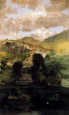 Painting, Artists, Painting Art, Paintings, Painted Canvas