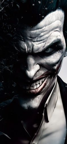 Joker or Batman? Best Gaming Deals!!! #games #pcmasterrace #xbox #playstation #gamer