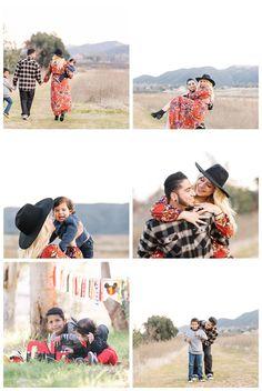 Family- The Espinozas Joy, Baseball Cards, Couple Photos, Couples, Sports, Photography, Couple Shots, Hs Sports, Photograph